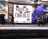 10252112keitai_salon_de_chocolat_1