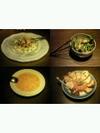 080903_sunaga_2