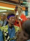 090131_tengu_matsuri_1_3