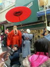 090131_tengu_matsuri_2