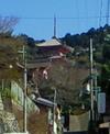 090128_kiyomizu_2