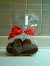 090213_cookie_chocolat