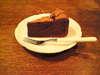 071212_gateau_chocolat