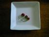 090521_wild_strawberry_2