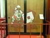 090525_kabuki_1_2