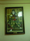 090525_kabuki_2