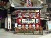 090525_kabuki_3