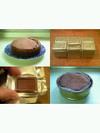 090708_gateau_chocolat_lindt