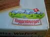 090803_toggenburger