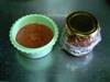 090810_rhubarb_jam_red