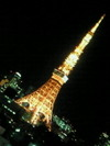 091228_tokyo_tower