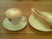 100316_breadespresso