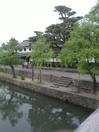 2012050813280002_kyrashiki_ienami