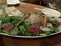2012070222170000_salade_hachibunme