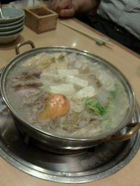 20120714_kuroshio_nabe_n1