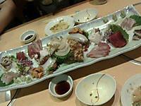 20120714_kuroshio_sashimi_n1