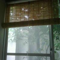 20120729_garden_cooler_2_n1