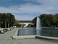 20121115_uenokouen_n1