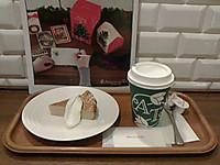 20121120_cafe_cake_n1