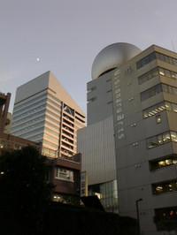 20121121_centre_oowada_hangetsu_n2