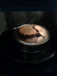 20121206_gateau_chocolat_n1