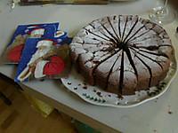 20121209_party_gateau_chocolat__n1
