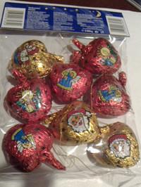 20121212_chocolat_harp_n1