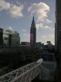 20121229_shinjuku_n1