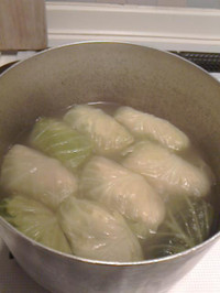 20130114_stuffed_cabbage_n1