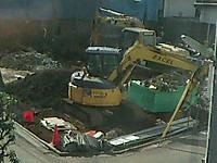 20130121_bulldozer_n1_2
