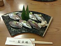 20130311_daruma_odawara_ajizushi_12