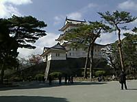 20130311_odawarajou_1315