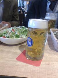 20130317_soramachi_beer_1715