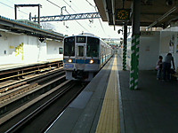 Nec_0013_20130316_setagayadaita_