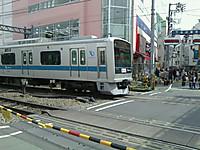 Nec_0040_20130318_shimokitazawa_hum