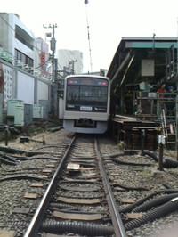 Nec_0042_20130318_shimokitazawa_eki