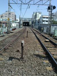 20130322_humikiri_mannaka_1112_n1