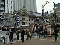 20130325_shin_kabukiza_17000001_2