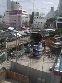 Nec_0001_20130410_ichiba