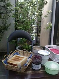 20130426_petit_dejeuner_n1