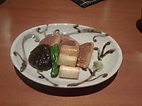 Nec_0013_20130505_kamo_nanatsumidou