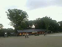 Nec_0005_20130610_uenokouen_2