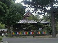 20130922_kaneiji_ohigan_n2