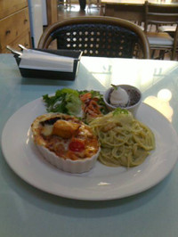 20131101_sunday_brunch_lunch_n1