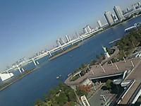 20131212_odaiba_asa_n1