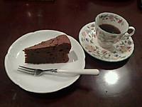 20131222_gateau_chocola_espresso_n1