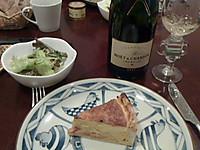 20131222_quiche_lorraine_champagne_