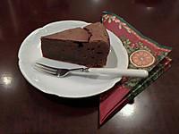 20131227_gateau_chocolat_n1