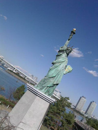 20131212_odaiba_megami_n1