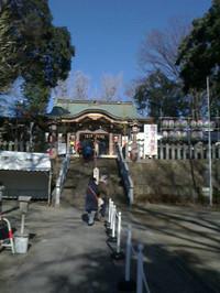 20140102_kitazawahachiman_1_n1
